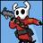 Dovahkick's avatar