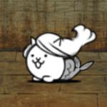 Tmiller29's avatar