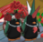 Newmasque's avatar