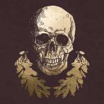 La Hermandad's avatar