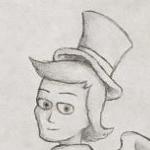 Starscream1998's avatar