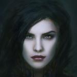 The Moonlight Huntress