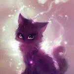 Shadowcatwitch13's avatar