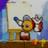 ペインター's avatar