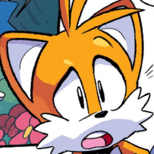 Blazerdog's avatar