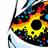 N8brooklyn's avatar