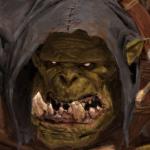 KRAK EADBASHA's avatar