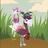 Xxlilacpetalxx's avatar