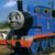Thomas0113