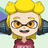 Bossboy8391's avatar