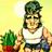 Историкан's avatar