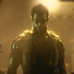 RavenNekro's avatar