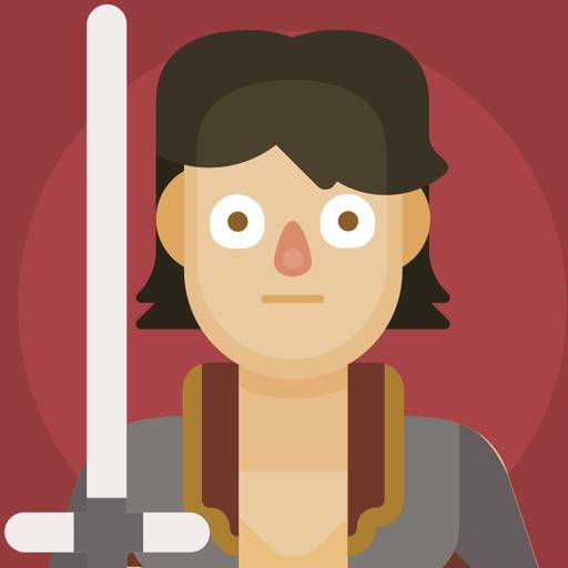 Datsturwursboi's avatar