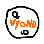 VyondFan2009