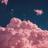 Sailormoonfan630's avatar