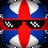 Xmoton001's avatar
