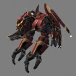 FRAVIUM's avatar
