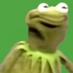 MariyahCatsforLife's avatar