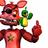Рейко Сатчико's avatar