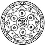InfinitusAngelicus's avatar