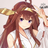 Fuzzy-kunn's avatar