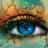 Positivityiskey's avatar