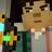 KyleAsherSPerea03's avatar