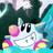 SirTapTap's avatar
