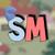 Smurf Manian