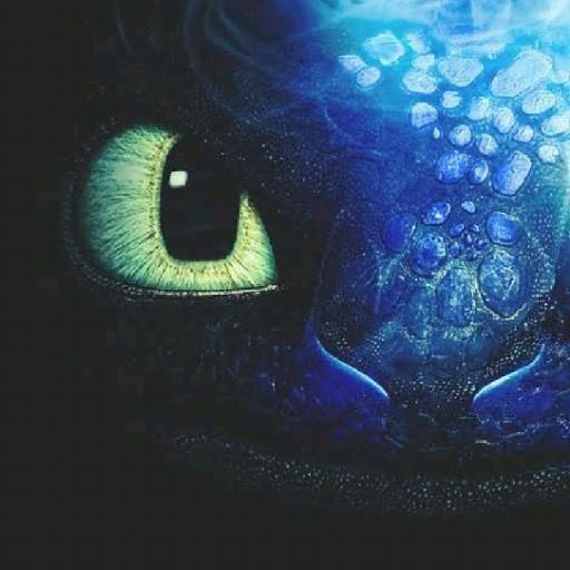 Leonardo Mercado's avatar