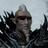 Cholo32's avatar