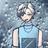 ViviDarkReaper's avatar