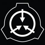 DarkSkullfire's avatar