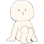 Lynnellet's avatar