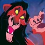 Herr Klaus's avatar