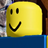 MithrilPhoenix's avatar
