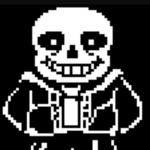 Санс юморист's avatar