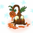FourIsBestHost's avatar