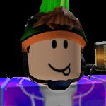 WhiskersTheTabbyBee's avatar