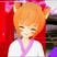 イリーナ゠クロックワーカー's avatar