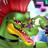 Dragonify's avatar