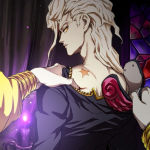 Aidan039's avatar