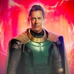 TheEmeraldArrow's avatar