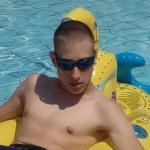 Szymonsnella178's avatar