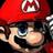 Doomsday31415's avatar