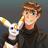 Jaxoon's avatar