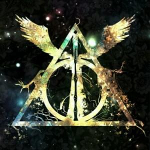Livvy11's avatar