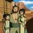 Hanabi-chan's avatar