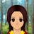 Agatha Clearwater's avatar