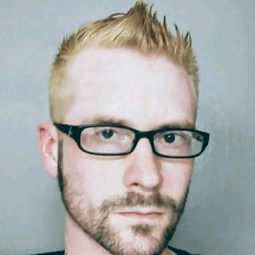 VeganDude's avatar